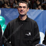 All England Finals 2012 - 20120311-1632-CN2Q2467.jpg