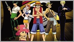 straw-hat-crew-anime-one-piece-wallpaper-download-one-piece-wallpaper.blogspot.com-1280x720