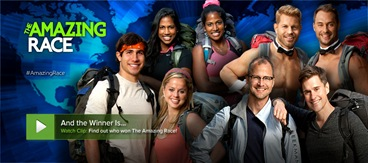amazingrace_who_won_sp