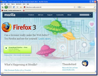 firefox-screenshot