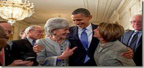 20120819_obama_sebelius_pelosi_large