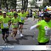 mmb2014-21k-Calle92-2139.jpg