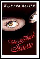 BlackStiletto-Cover[1]