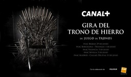 gira-del-trono-de-hierro
