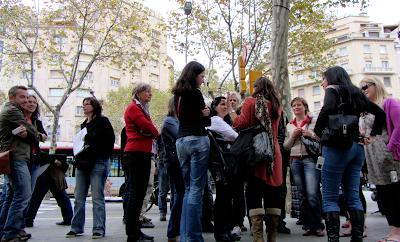 2011_11_12 Barcelona 12.png