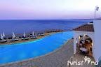 Фото 11 Reef Oasis Beach Resort