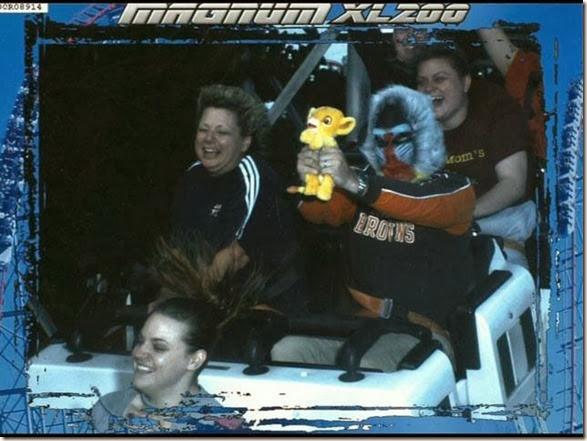 roller-coaster-face-8