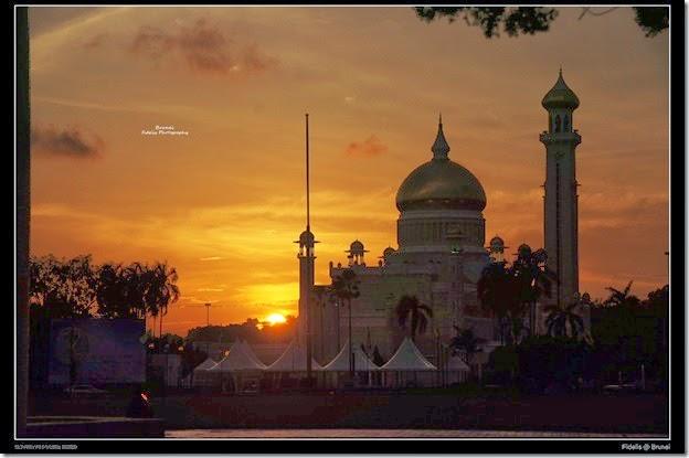 Brunei35