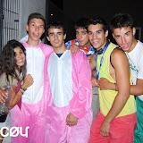 2013-07-20-carnaval-estiu-moscou-263