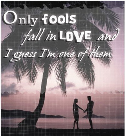 funny quotes about love jpg quotes