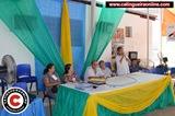 Seminario_Olho D Água (79)