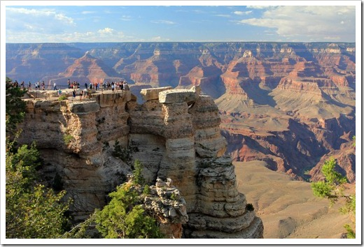 120725_Grand-Canyon-Maher-Point_012