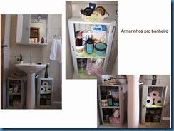caixa de madeira artesanal 03