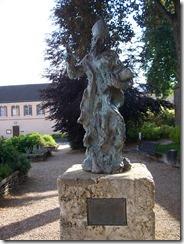 2013.07.01-096 Saint-Fulbert