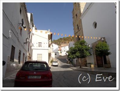 Weltjugendtag Spanien 2011 427