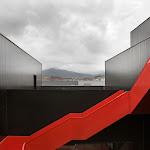 fundacion-metal-asturias-barchitects-03.jpg