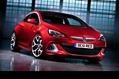 2012-Vauxhall-Astra-GTC-OPC-1