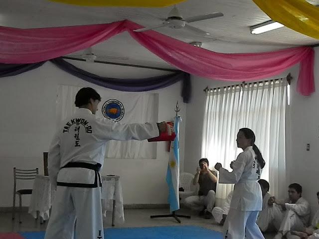 Examen Oct 2012 - 009.jpg