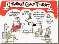 funny-christmas-cartoon[1] (2)