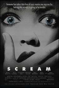 Scream_poster