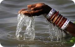 water_1745389c