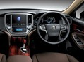 2013-Toyota-Crown-Royal-10