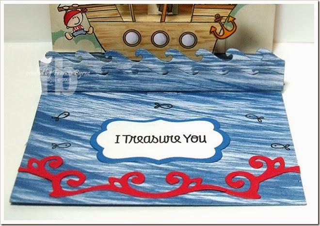 Pirate's-Life4a-wm