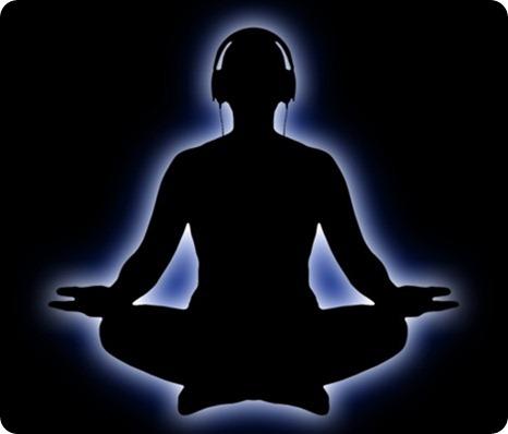 vai meditar manolo