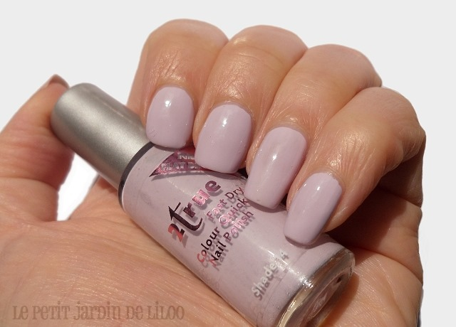 002-2true-lilac-shade-14-nail-polish-review-swatch