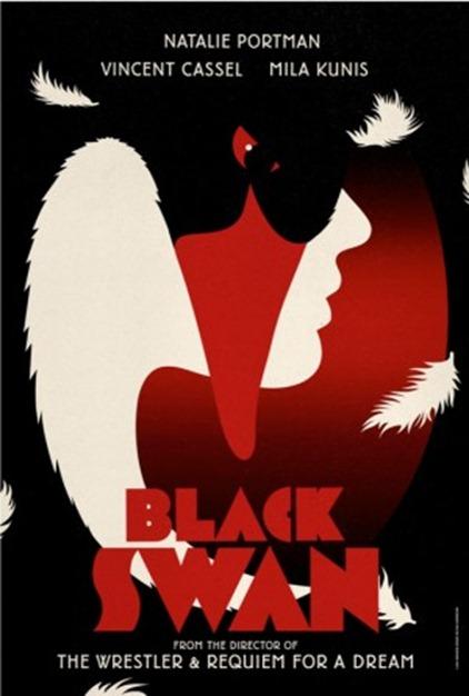 black_swan_poster4-e1299876308195