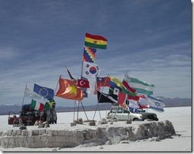 bolivia'11 447