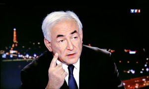 Dominique-Strauss-Kahn--007