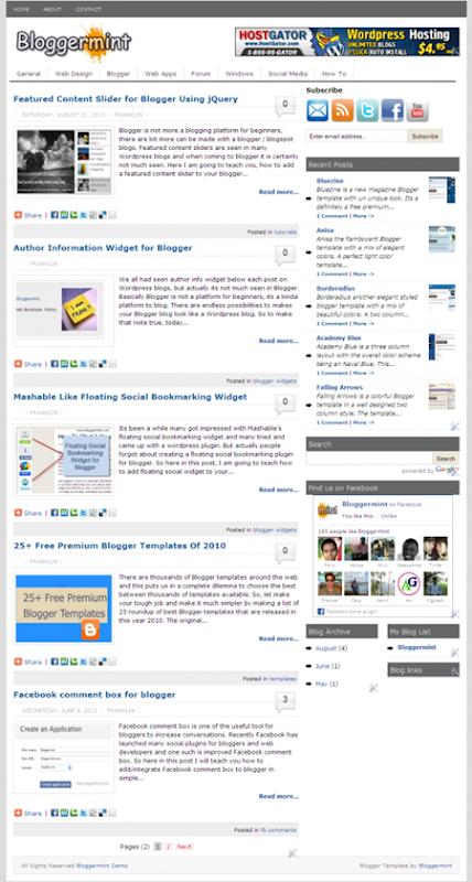 Bloggermint-demo-548x1024