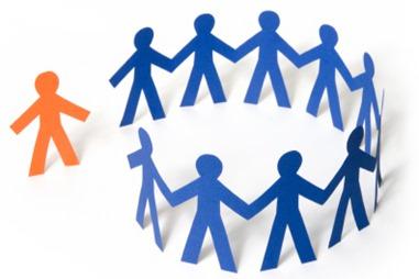 gruppo-pari-crescita-personale