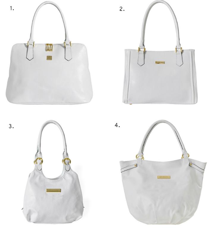 bolsas brancas como usar1