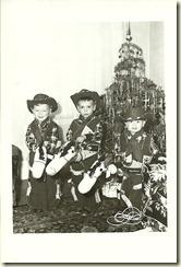 cute 1953