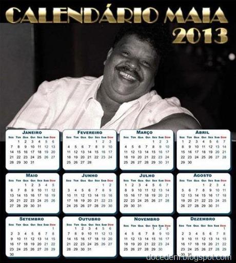 calendario-maia-2013