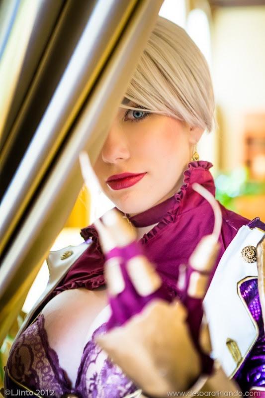 Ivy-cosplaySoul-Calibur-desbaratinando (4)