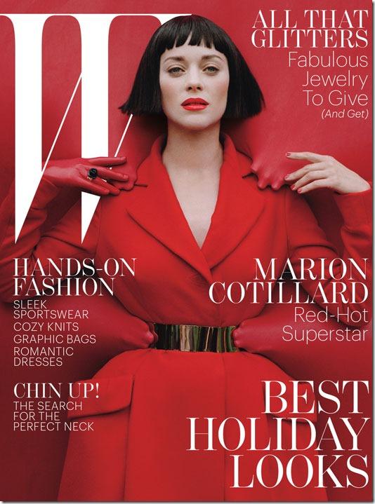 marion-cotillard-w-december-2012-01
