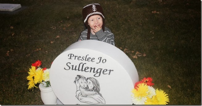 sullengers.com