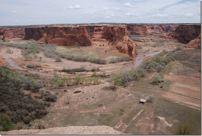 04-25-13 B Canyon de Chelly South Rim (15)
