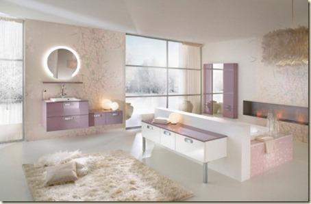 Baños Modernos de Diseño2_thumb[2]