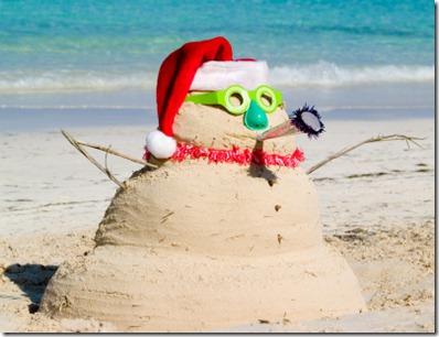 christmas_beach