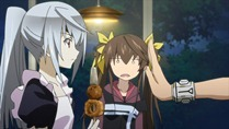 [ESC] IS - Infinite Stratos - OVA V2 (DVD 1280x720 x264 AAC).mkv_snapshot_13.13_[2011.12.09_20.02.18]
