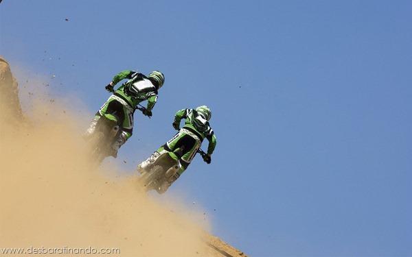 wallpapers-motocros-motos-desbaratinando (150)