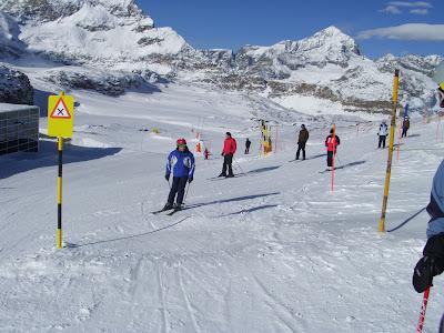 Zermatt 3 - 09.jpg