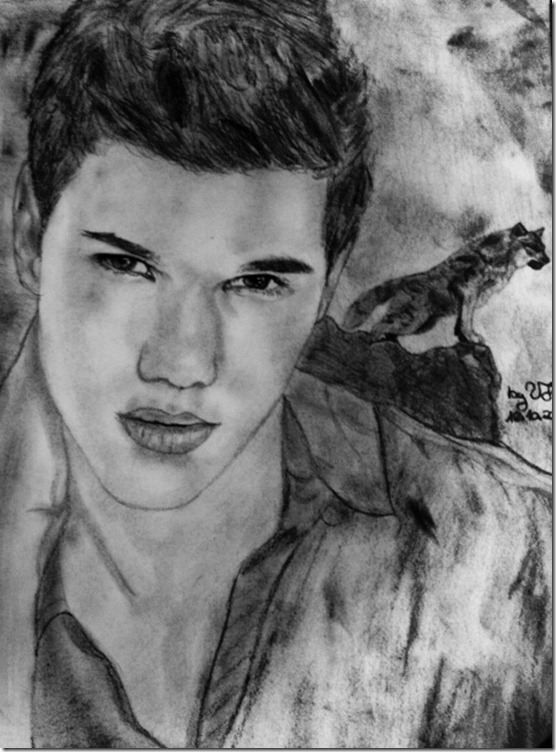 Jacob Black (109)