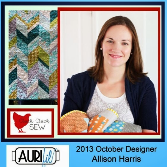 2013-allison-harris-october-aurifil-designer-button
