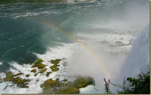 Niagara Falls-247