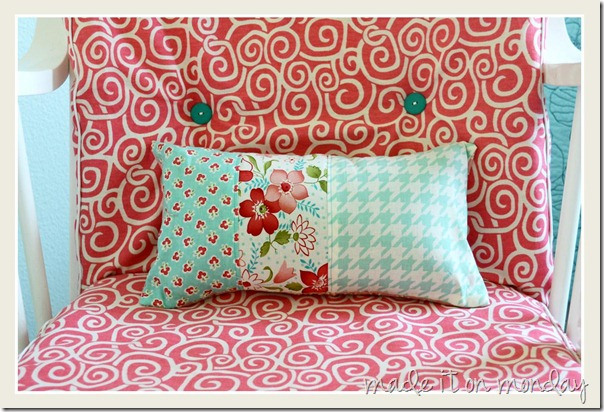 coordinated throw pillows 4